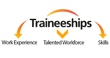 Traineeships Picture